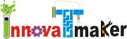 InnovaTmaker.com